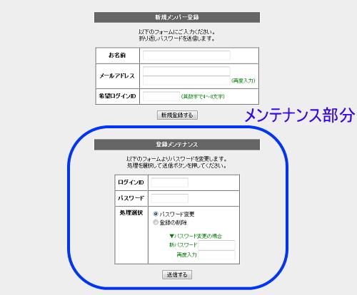 pmidpass01